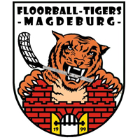Floorball Tigers Magdeburg