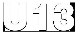 U13 – Großfeld Dessau